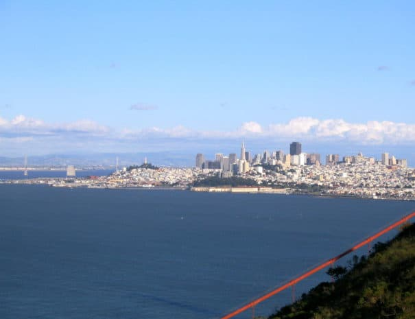 SF View Battery Hill 52