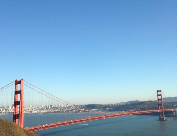 GGB VIEW FROM BATTERY SPENCER